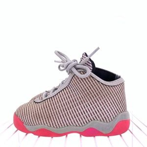 Nike Air Jordan Horizon Girls Size 7c